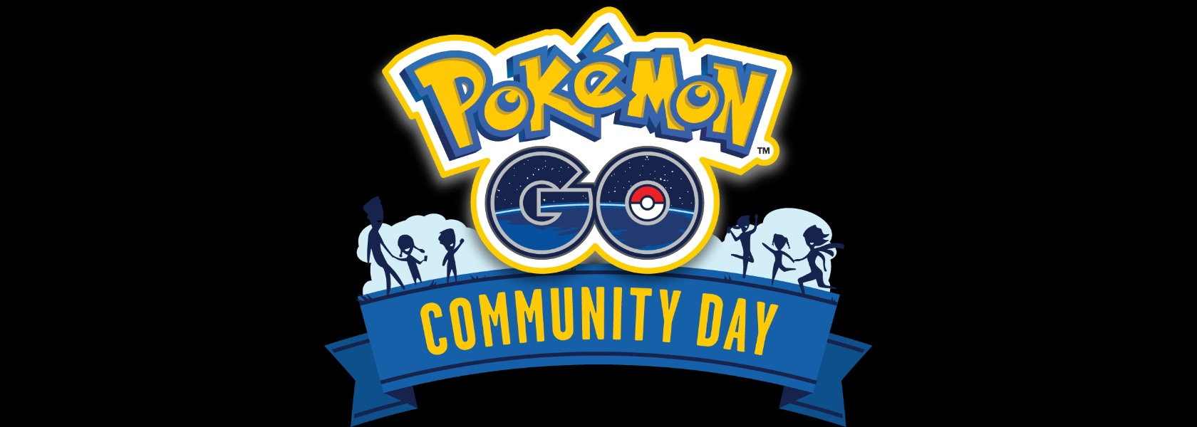 Pokémon Go Community Day in oktober draait alles om Trapinch