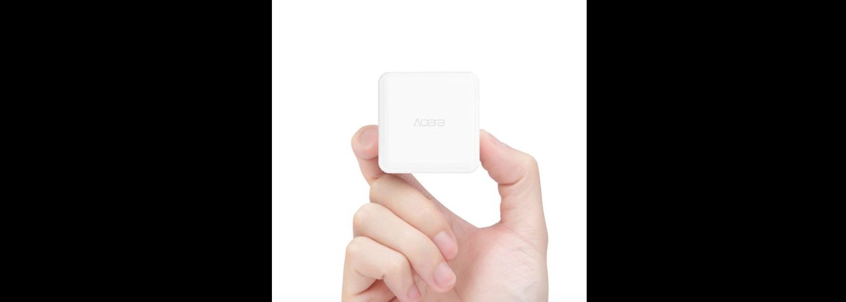 Aqara Magic Cube Controller